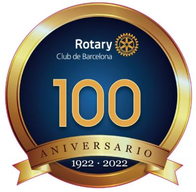Rotary recibe premio a la mejor organización sin fines de lucro por su labor en pos de la erradicación de la polio