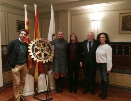 Colaboración con Projecte Home Catalunya