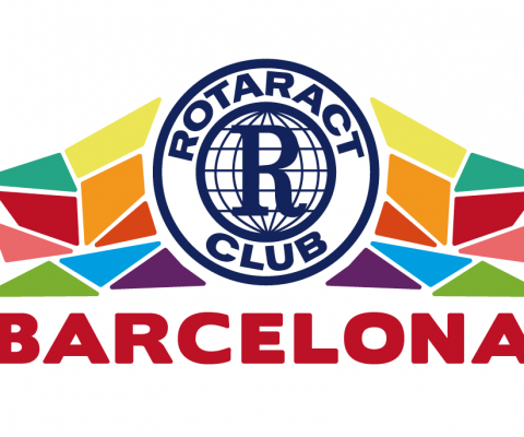 Resumen de actos y actividades de Rotaract Club de Barcelona 2014-2015